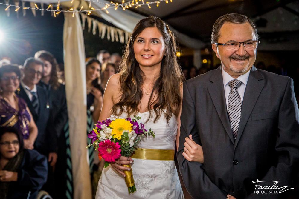 boda Andrés y Clau-44.jpg