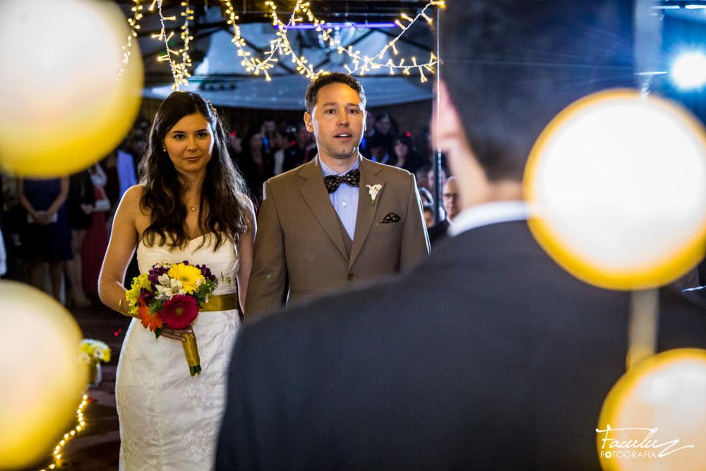 boda Andrés y Clau-45.jpg