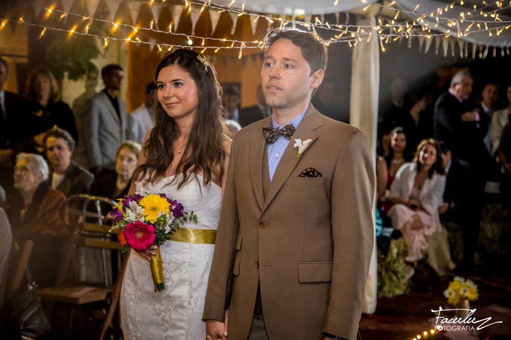 boda Andrés y Clau-46.jpg