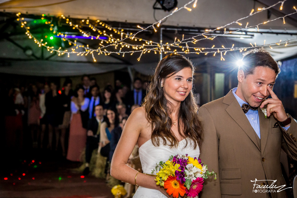 boda Andrés y Clau-47.jpg