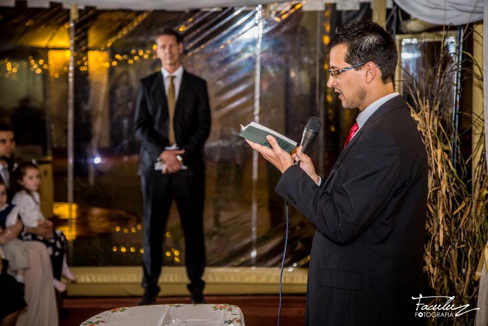 boda Andrés y Clau-48.jpg