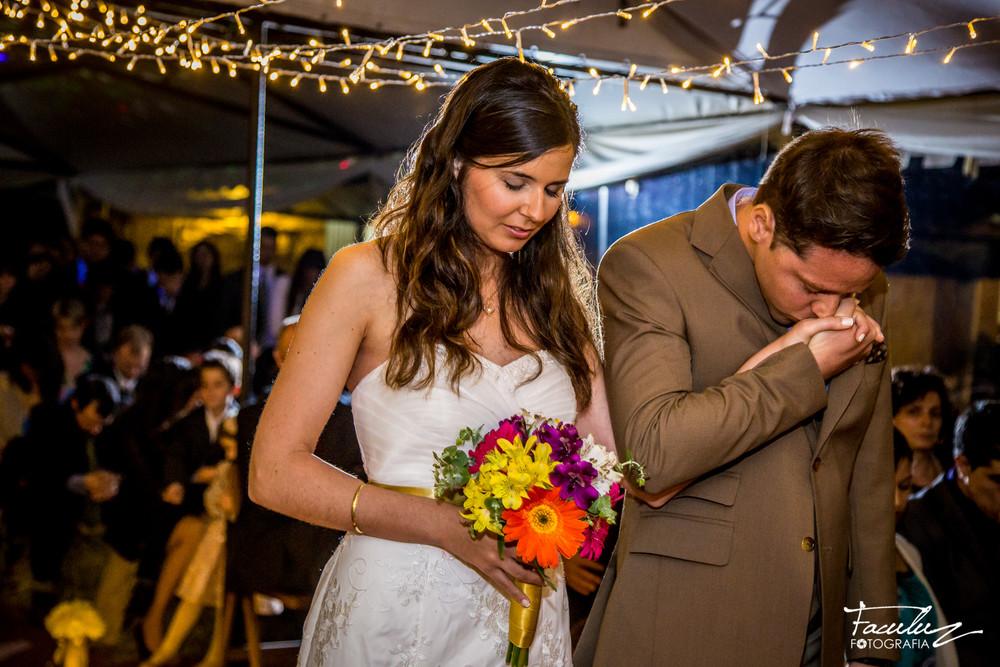 boda Andrés y Clau-50.jpg