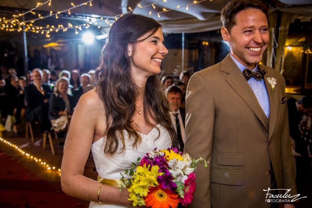 boda Andrés y Clau-51.jpg