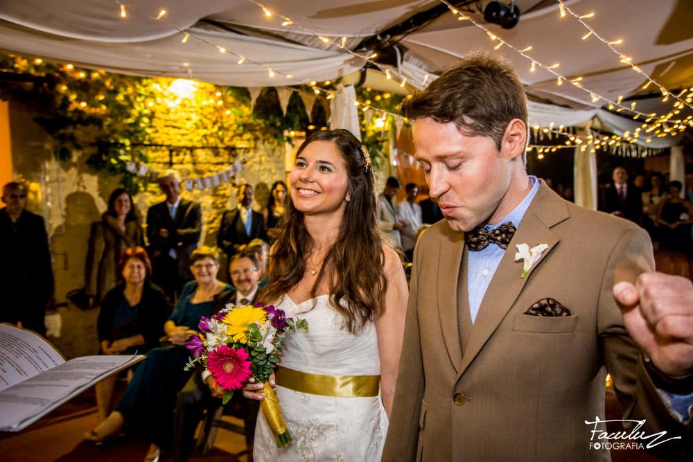 boda Andrés y Clau-52.jpg