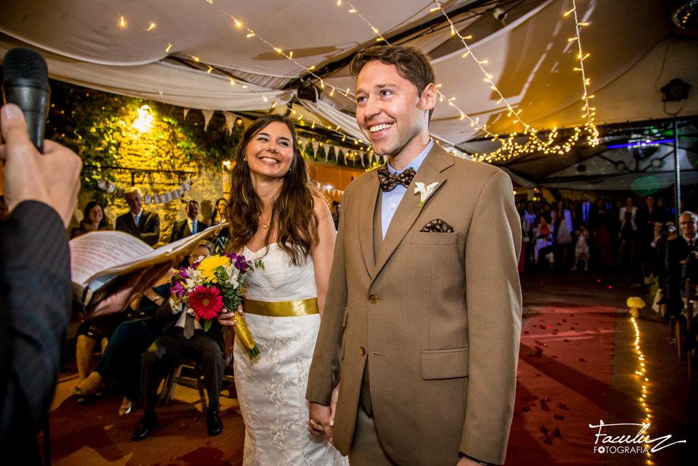 boda Andrés y Clau-53.jpg