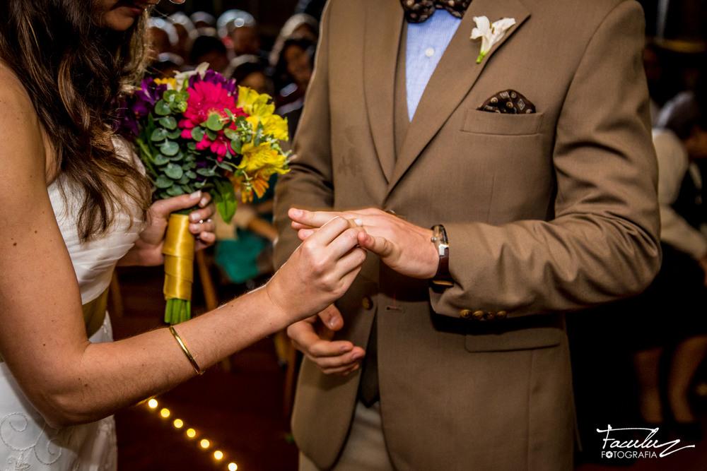 boda Andrés y Clau-54.jpg