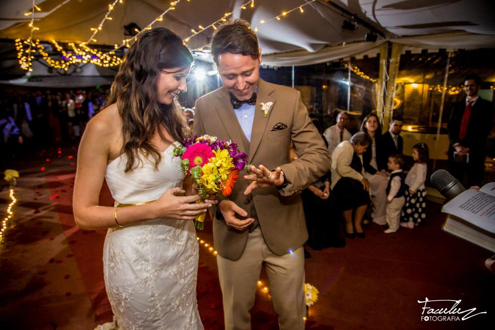 boda Andrés y Clau-55.jpg