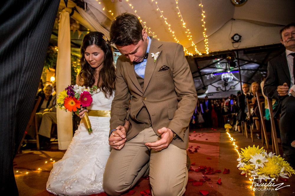 boda Andrés y Clau-56.jpg