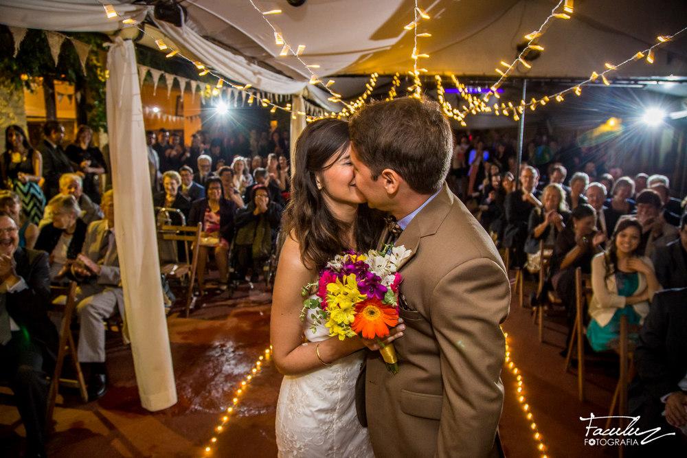 boda Andrés y Clau-57.jpg