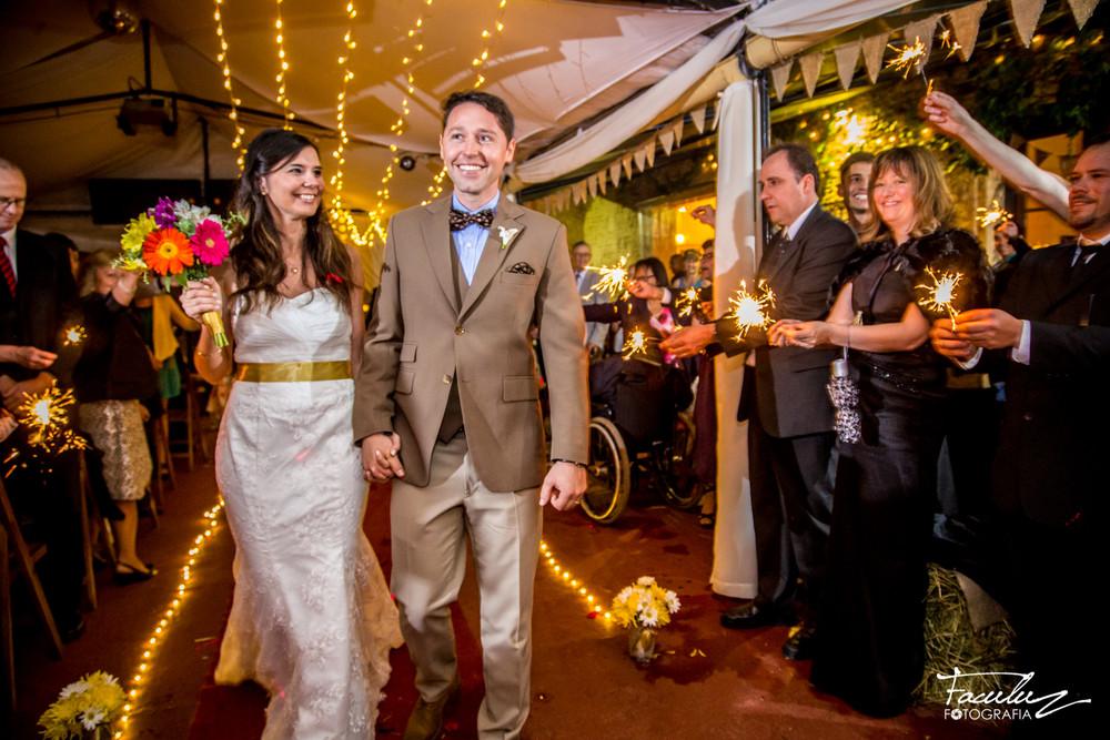 boda Andrés y Clau-58.jpg