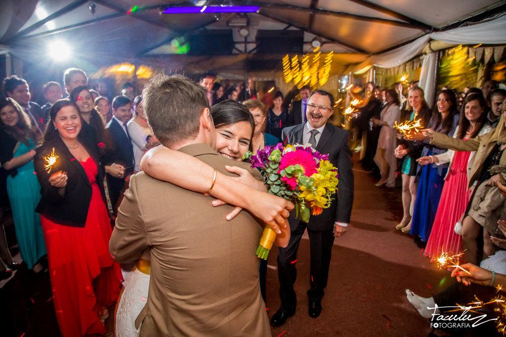 boda Andrés y Clau-60.jpg