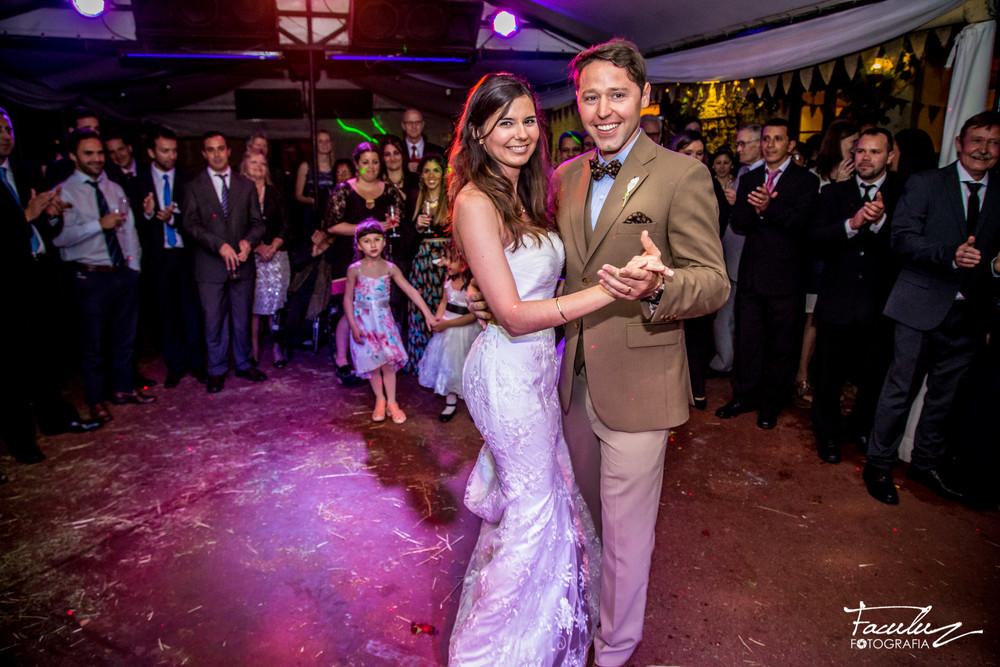 boda Andrés y Clau-61.jpg