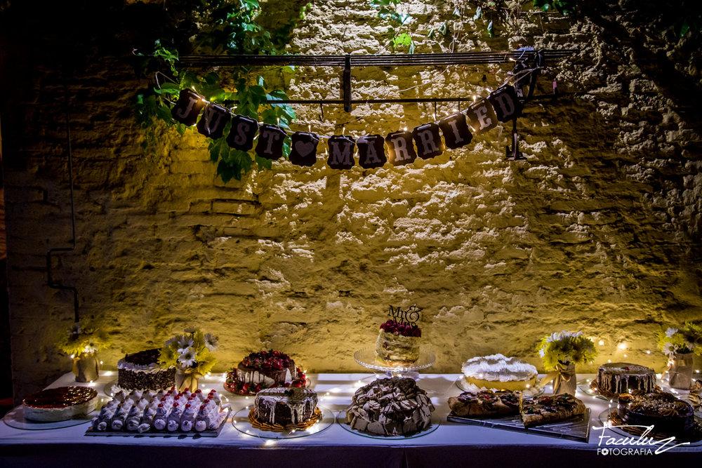 boda Andrés y Clau-62.jpg