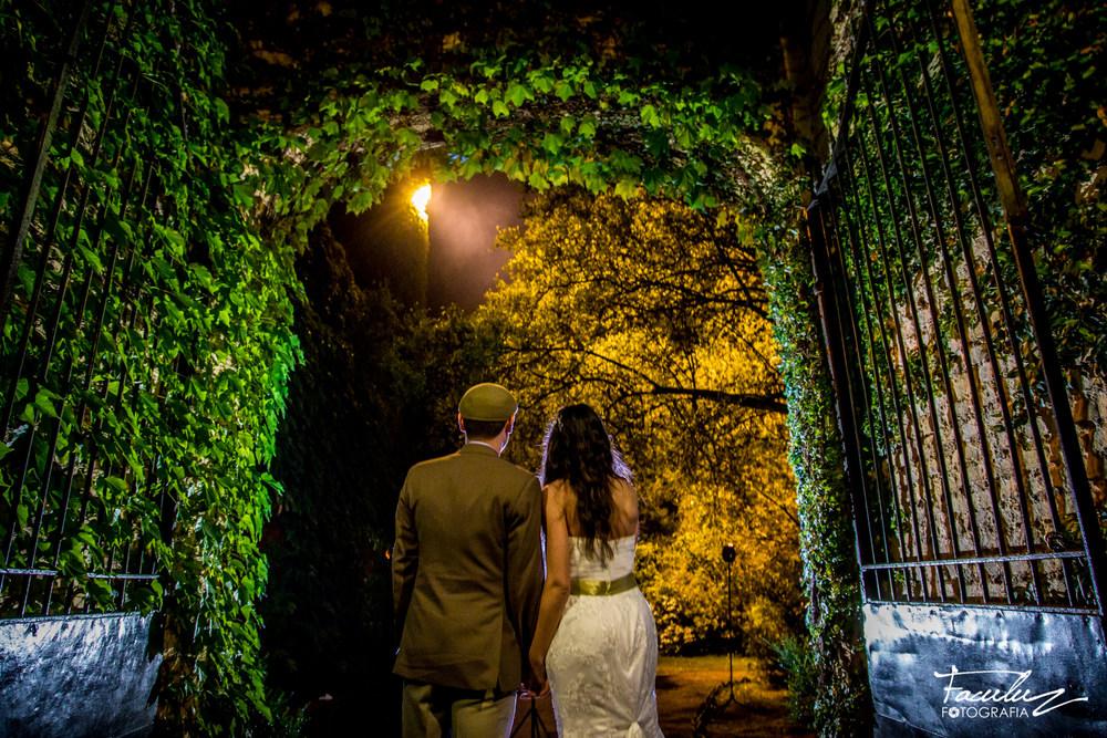 boda Andrés y Clau-63.jpg