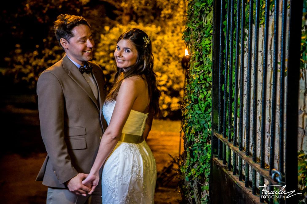 boda Andrés y Clau-64.jpg