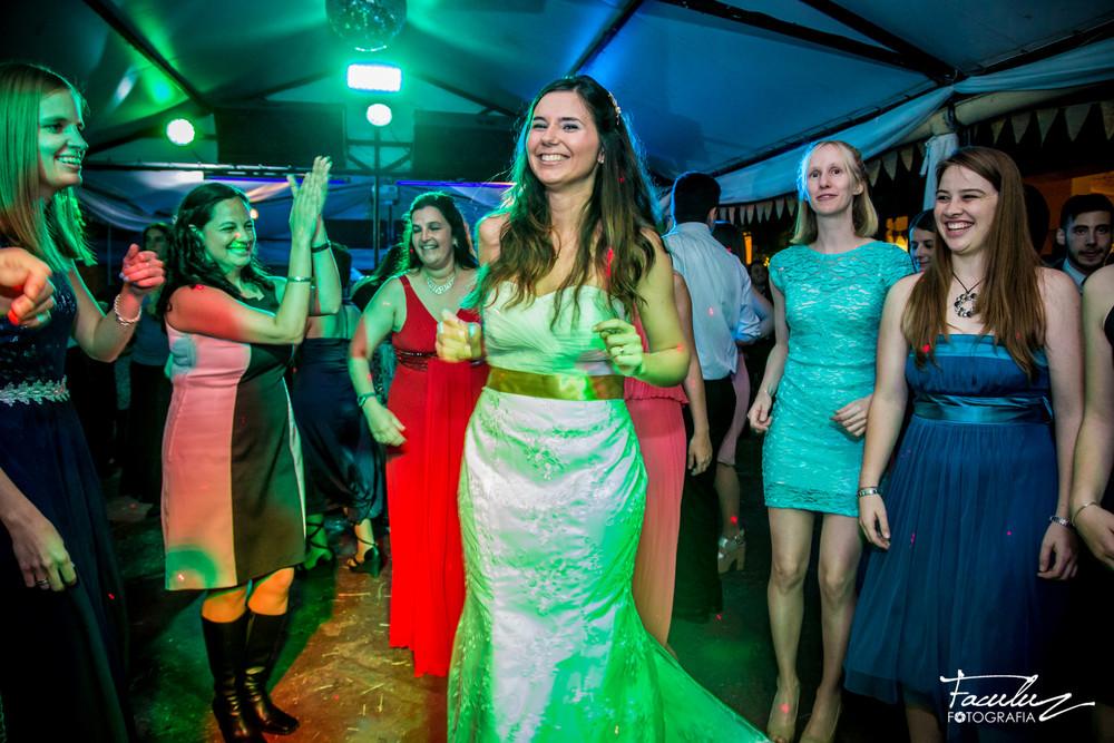 boda Andrés y Clau-66.jpg