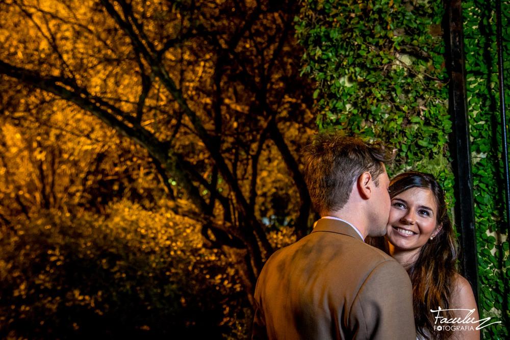 boda Andrés y Clau-65.jpg