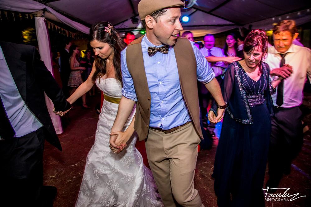 boda Andrés y Clau-69.jpg