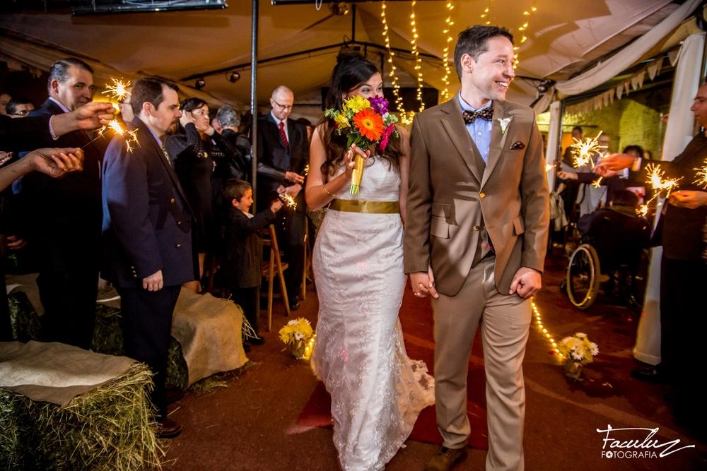 boda Andrés y Clau-59.jpg