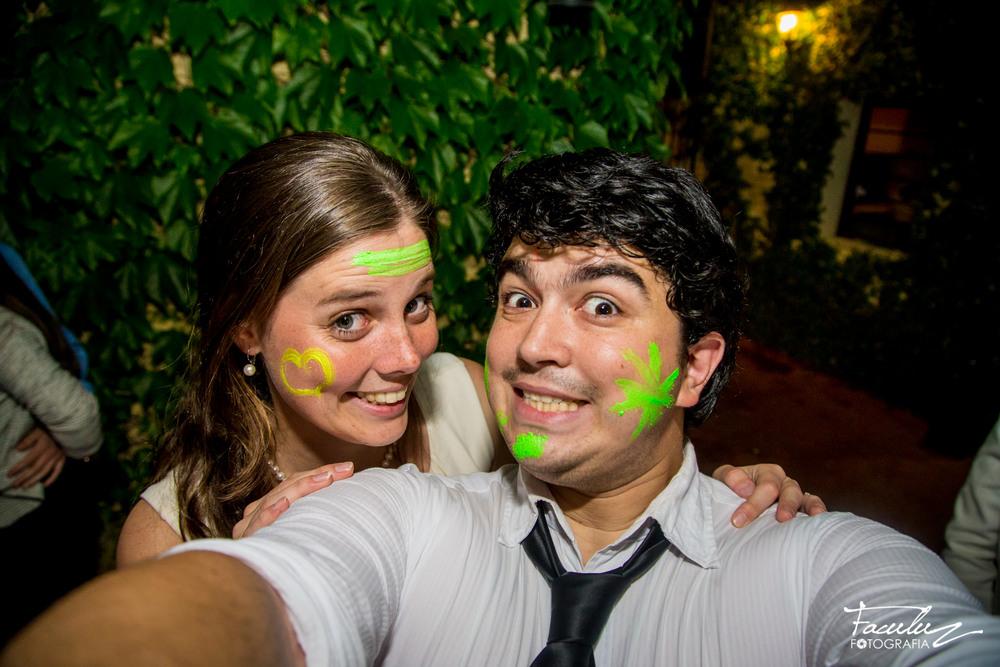 boda Andrés y Clau-71.jpg