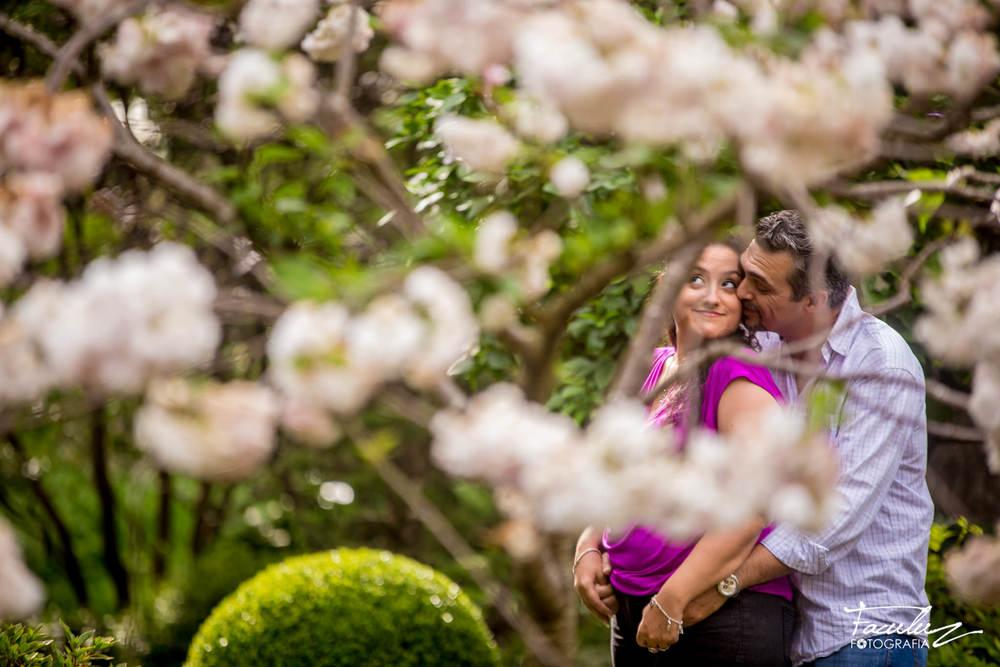 fotografo de boda Montevideo-1.jpg
