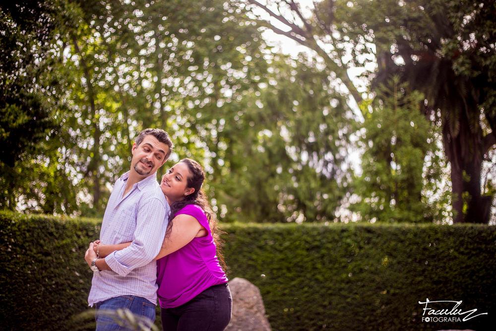 fotografo de boda Montevideo-4.jpg