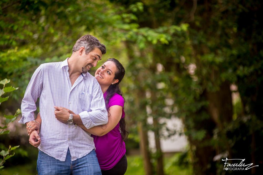 fotografo de boda Montevideo-9.jpg