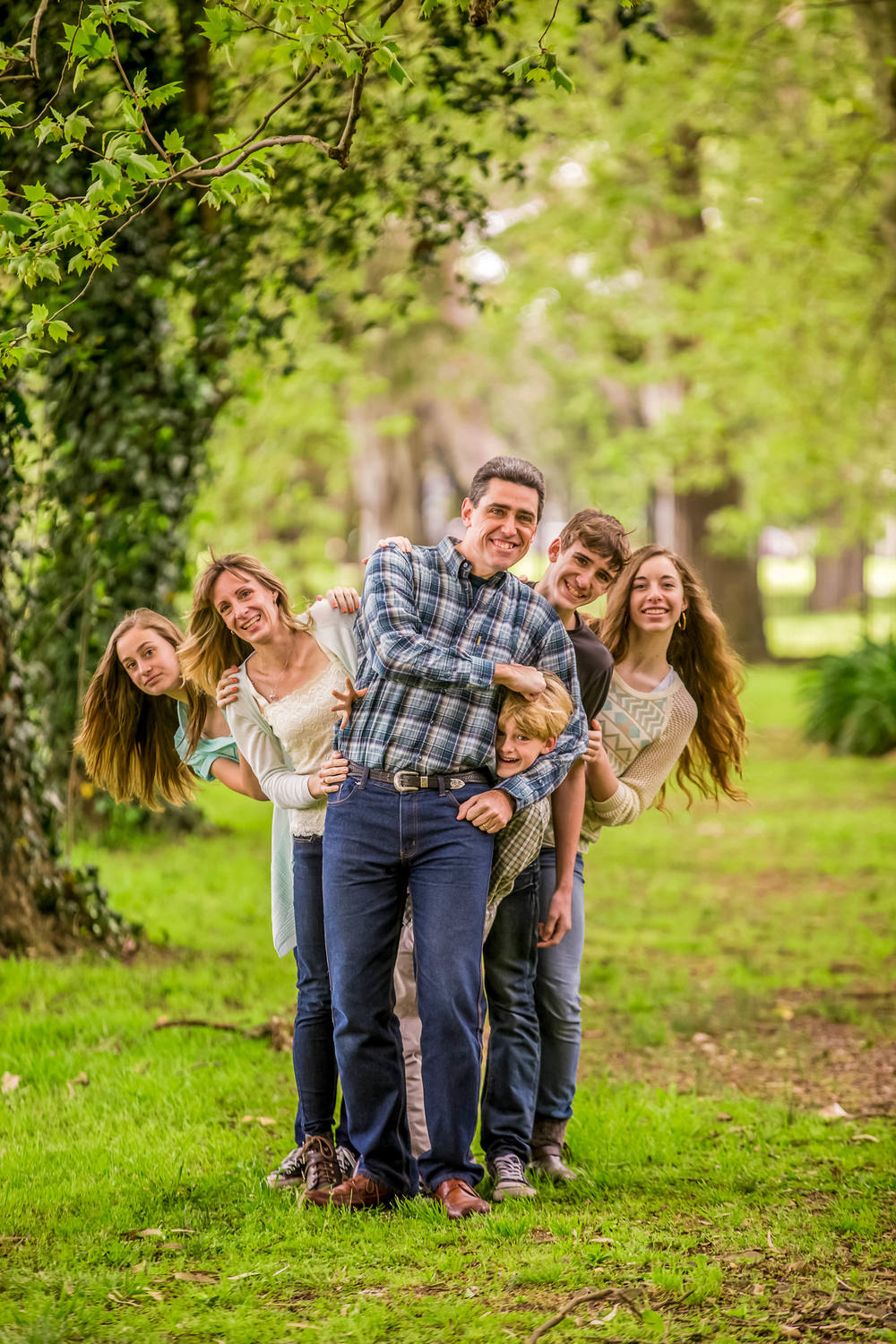 Family Photoshoot-1066.jpg