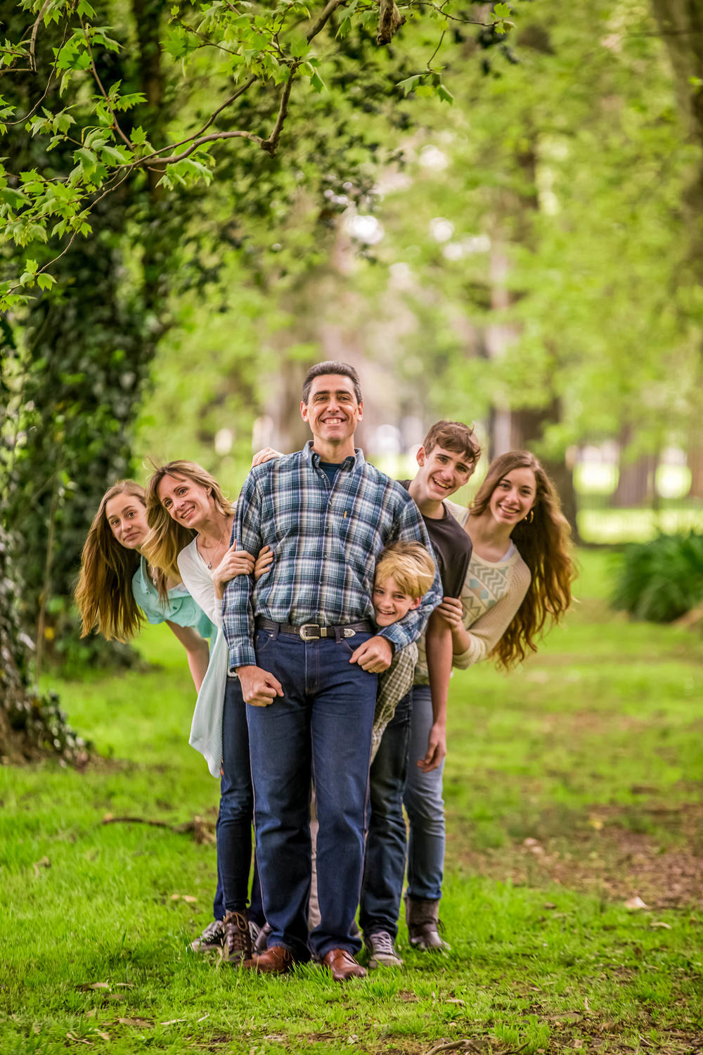 Family Photoshoot-1065.jpg