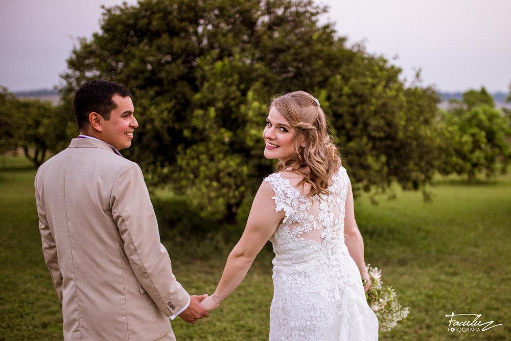 Boda Mateo y Evelyn-130.jpg