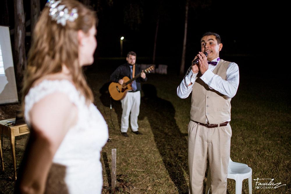 Boda Mateo y Evelyn-161.jpg