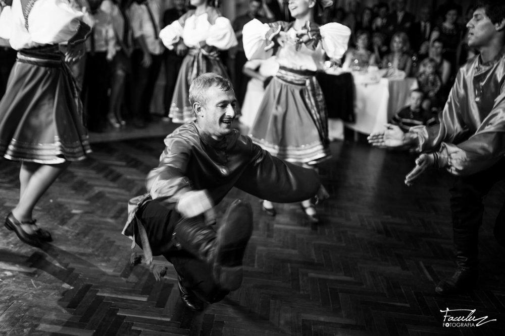 Boda Franzi & Toli-95.jpg