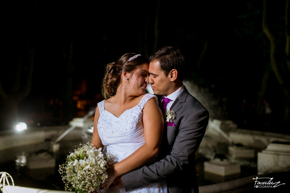 Photo by: Faculuz Fotografía (www.faculuz-fotografia.com)