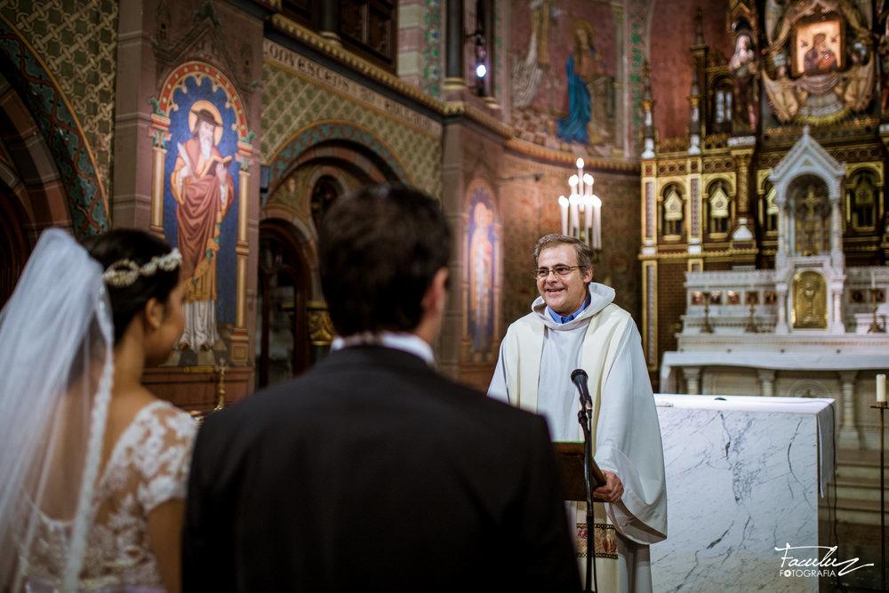 Photo by: Faculuz Fotografía (www.faculuz-fotografia.com)
