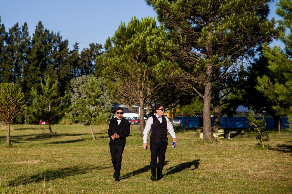 fb Andy y Yanis-37.jpg