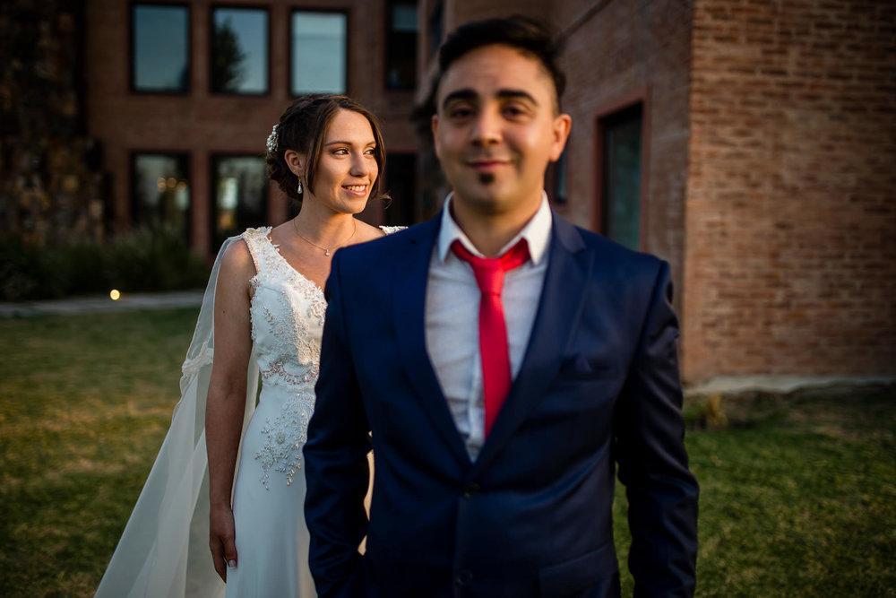 boda lau y fede-20.jpg