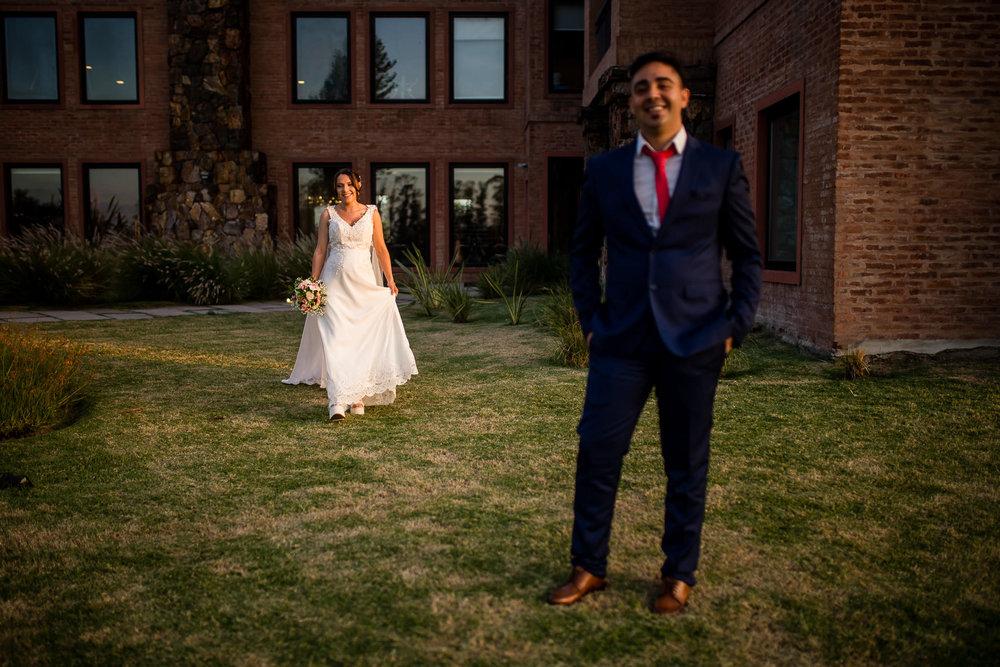 boda lau y fede-19.jpg