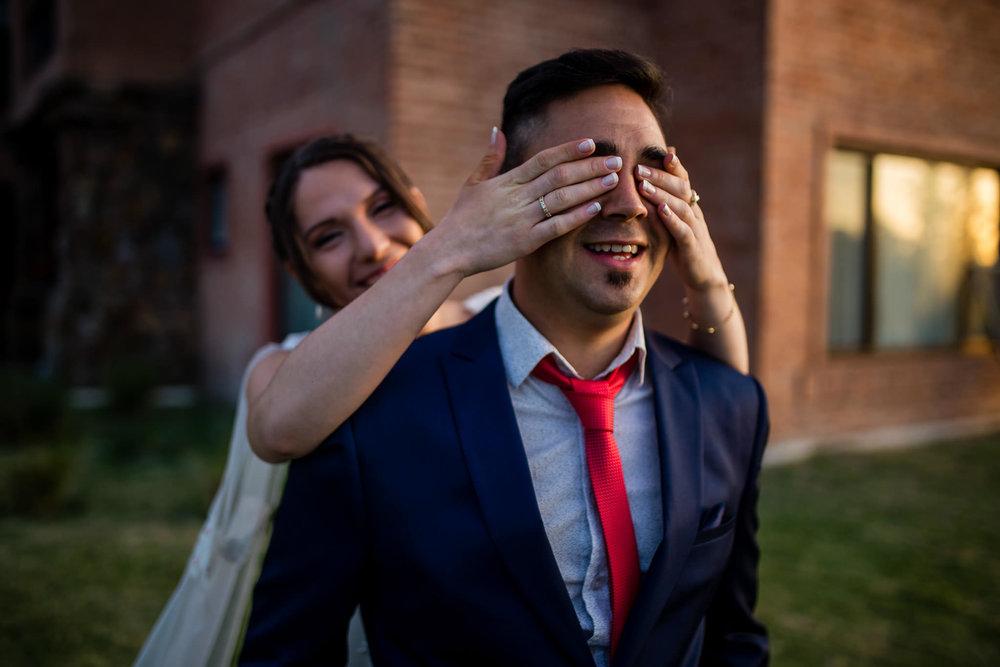 boda lau y fede-21.jpg
