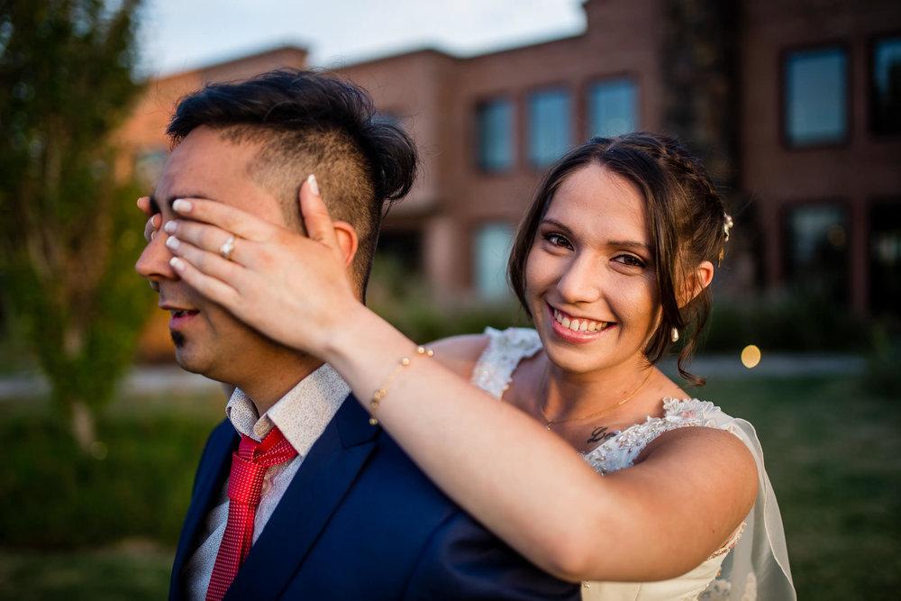 boda lau y fede-22.jpg
