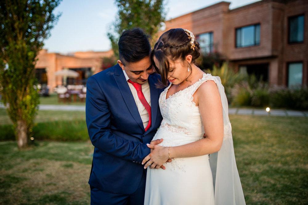 boda lau y fede-23.jpg