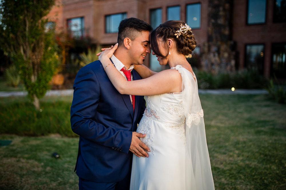 boda lau y fede-24.jpg
