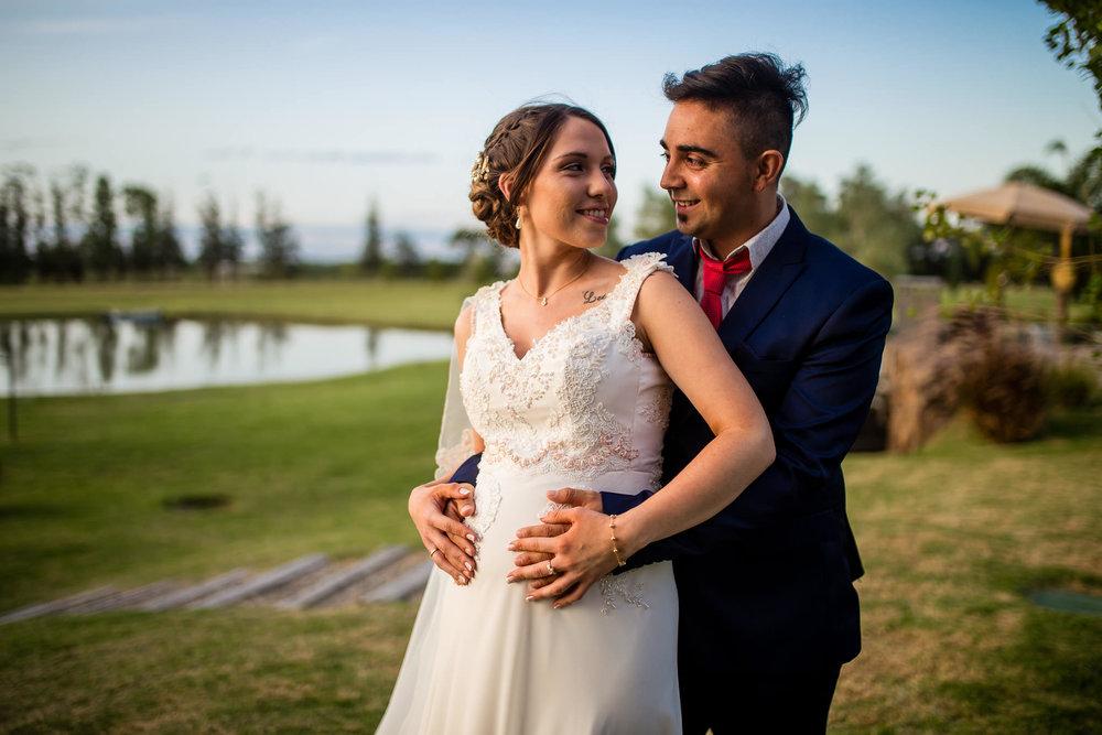 boda lau y fede-26.jpg