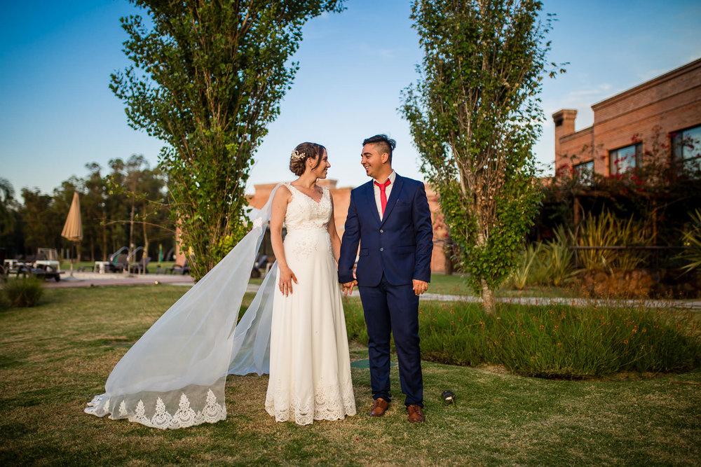 boda lau y fede-25.jpg