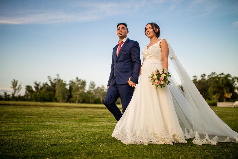 boda lau y fede-28.jpg