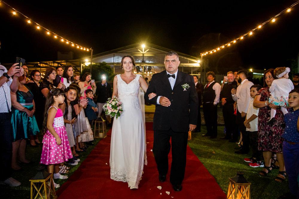 boda lau y fede-37.jpg