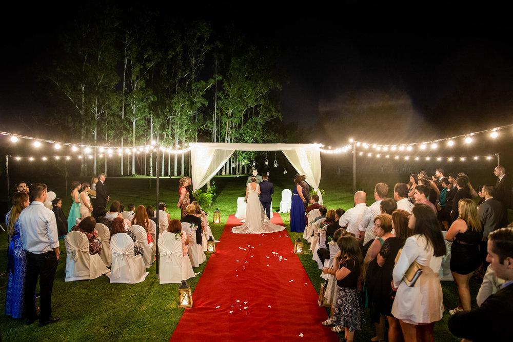 boda lau y fede-38.jpg