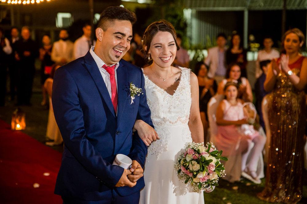 boda lau y fede-40.jpg