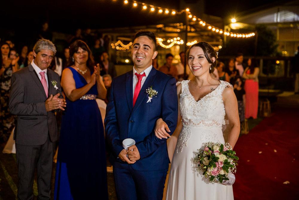 boda lau y fede-41.jpg
