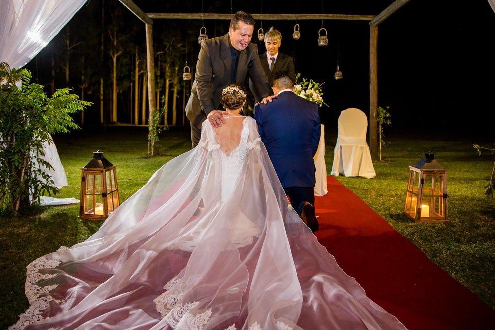boda lau y fede-42.jpg