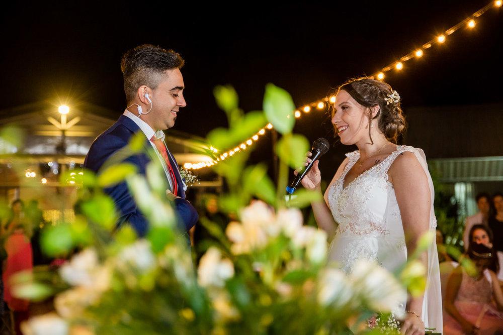 boda lau y fede-43.jpg